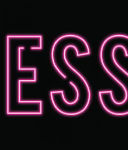 east york crest sticker