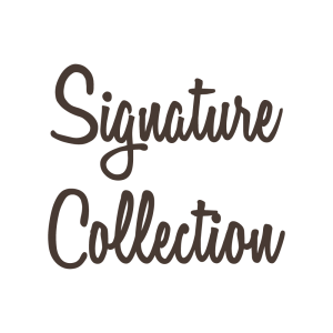 Old's Cool Signature Collection